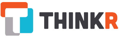 ThinkR Website